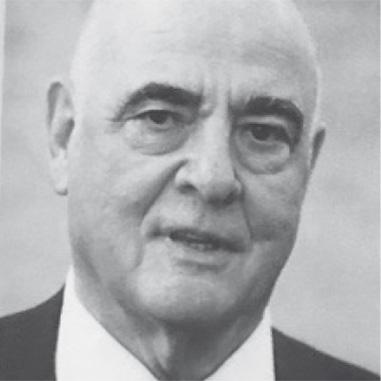 Andreas Schill