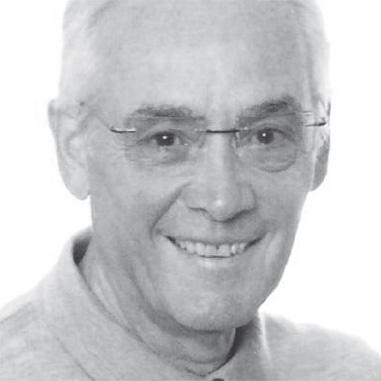 Helmut Muglin