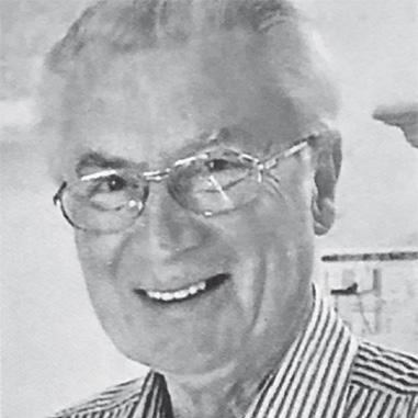 Herbert Zirkel