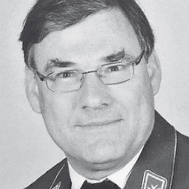 Karl-Eugen Erbgraf zu Neipperg