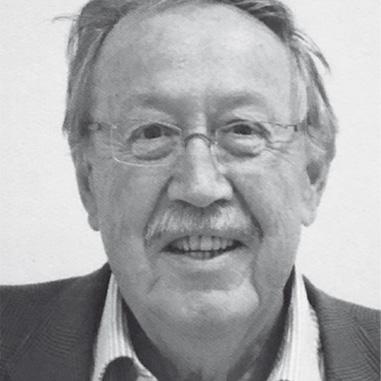 Dr. med. Leo Reich